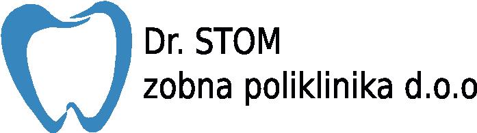 Dr. Stom d.o.o